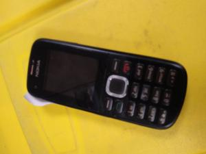LF 3379 mobilphone