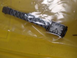LF 3389 watch