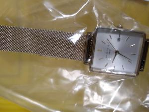 LF 3390 watch