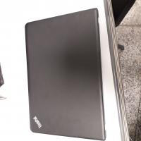 LF 2950 Laptop thinkpad