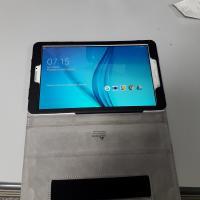 TS 2533 Tablet Samsung