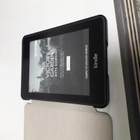 LF 2965 Kindle
