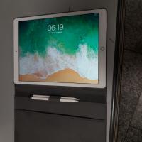 LF 2973 Laptop Acer
