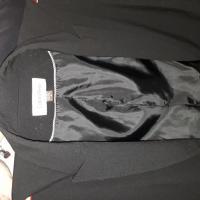 LF 2989 jacket