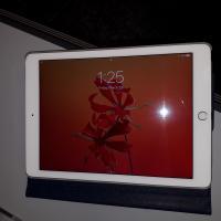 LF 2992 Tablet