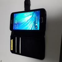 TS 2541 Smartph Samsung