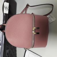 LF 3059 Borsa rosa