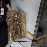 LF 3058 Brown bag