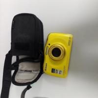 LF 3141 photocamera