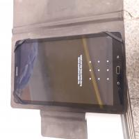 LF 3143 Tablet Samsung