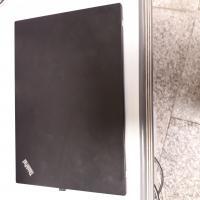 LF 3149 Laptop