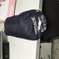 LF 3168 sleeping bag