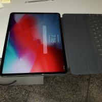 LF 3177 Laptop