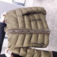 LF3530 jacket