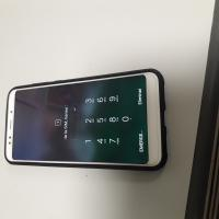 LF 3559 Smartphone