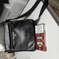 LF 3610 small bag