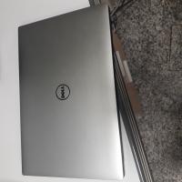 LF 3619 laptop
