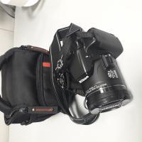 LF 3637 photocamera