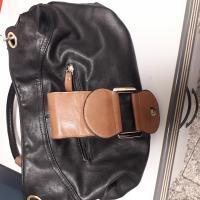 LF 3639 bag