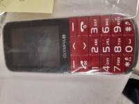 LF 3063 mobilephone