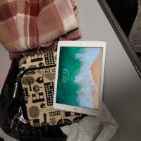 LF 3667 tablet