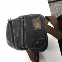 LF 3284 small bag