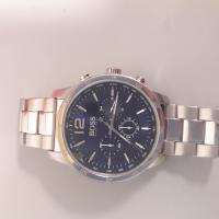 LF 3321 watch