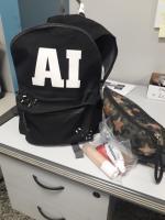 LF 3344 backpack