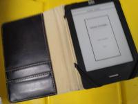 LF 3245 Kindle