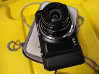 LF 3248 photocamera