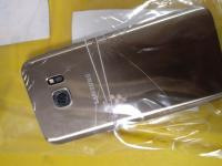 LF 3253 smartphone