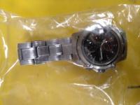 LF 3251 orologio