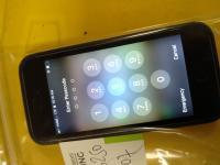 LF 3250 smartphone