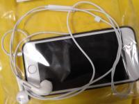 LF 3265 IPhone