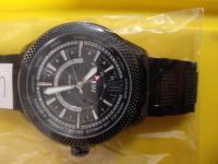 LF 3259 watch