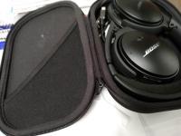 LF 3269 headphones