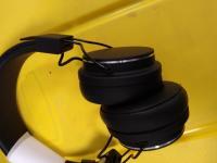 LF 3273 headphones
