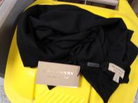 LF 3277 black shirt