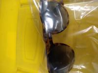LF 3278 sunglasses