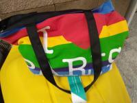 LF 3290 bag
