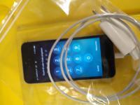 LF 3303 iPhone