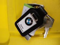 LF 3578 keys