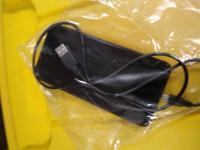 LF 3659 smartphone