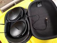 LF 3362 headphones