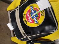 LF 3369 bag