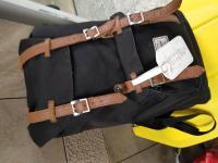 LF 3366 backpack