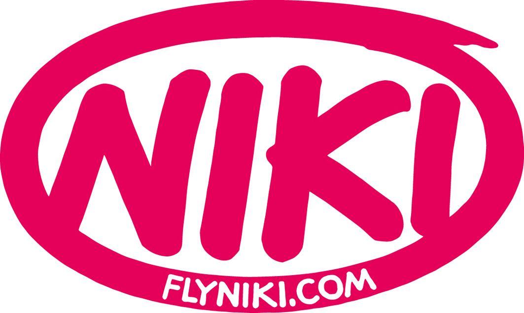 flyniki logo big