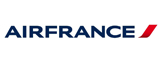logo airfrance